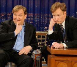Conan+Andy